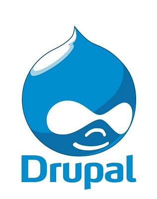 Drupal SEO Module: Page Title