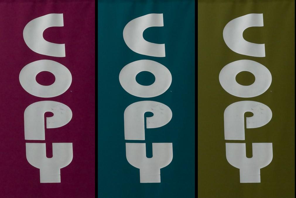 FCKEditor und Word – Das Copy&Paste Problem