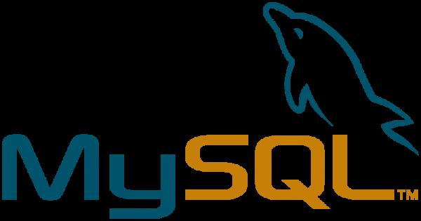 Magento: MySQL Debuggen