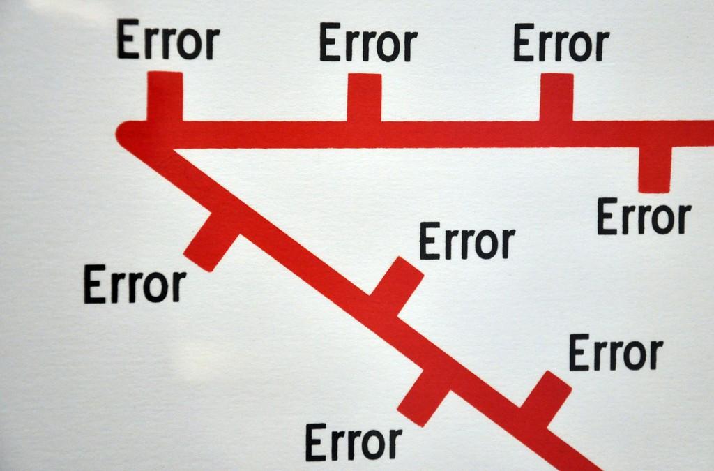 Magento auf einen neuen Server umziehen – Typische Fehler