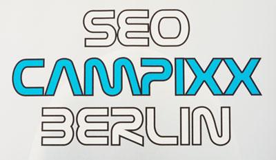 SEO Campixx 2011 Recap