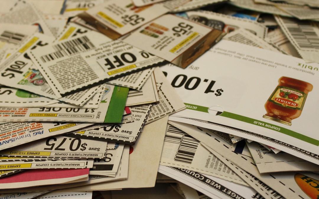 Magento: Couponcode nachträglich von einer Bestellung entfernen