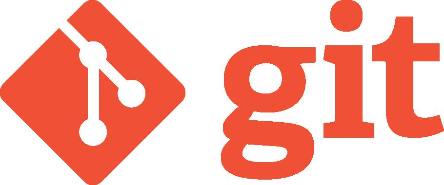 Gelöschte Dateien aus GIT entfernen