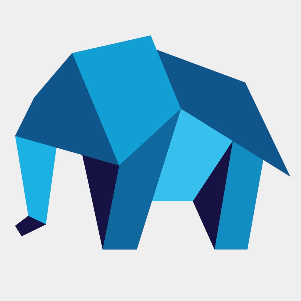 Magento: Cache leeren via FTP oder PHP