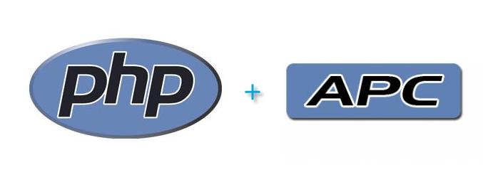 APC Cache mit PHP leeren