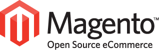 Magento: An error occurred while saving the URL rewrite