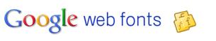 Magento: Google Webfonts über layout Dateien einbinden