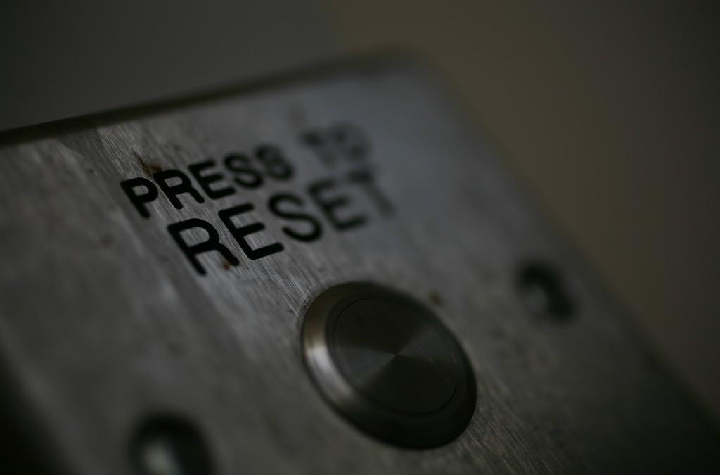 Magento 1.5: Testbestellungen und Kunden entfernen