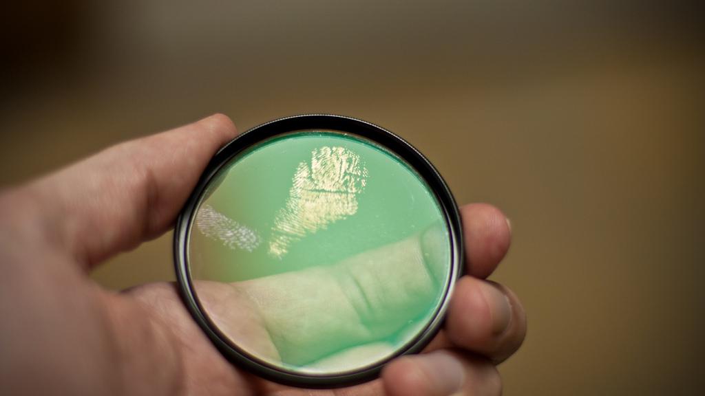 Magento: Besucher der Seite dauerhaft identifizieren